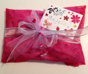creative poshmark packaging